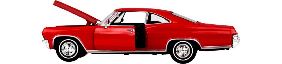 Chevparts, Chev, Chevrolet, Pontiac, Cadillac, Buick