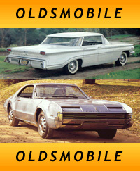 oldsmobile-spare-parts